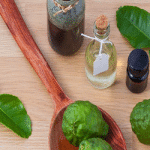 Homeopathic Provides a Treasure Chest of Remedies