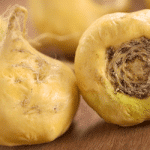 Sacred Root for Energy and Stamina