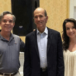 The Unknown Treasure About Health that I Learned From Dr Mercola