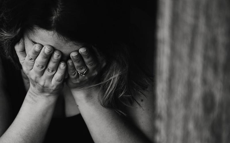 Psychiatrist speaking on safer options for Depression: