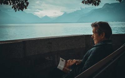 This True Story Reveals Some Amazing Secrets About Parkinson's Patients