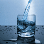 Why You MUST Filter Your Water (Plus How To Do It on a Budget)