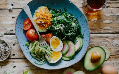 Keto Diet: What You Need to Know to Achieve Results