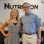 3 incredibly exciting announcements from Nutrition World to our Chattanooga community