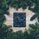 Ed's Top 3 Tips for Health in 2019