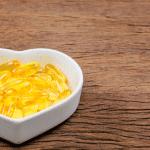 Krill Oil vs Fish Oil – Better Source of Omega-3